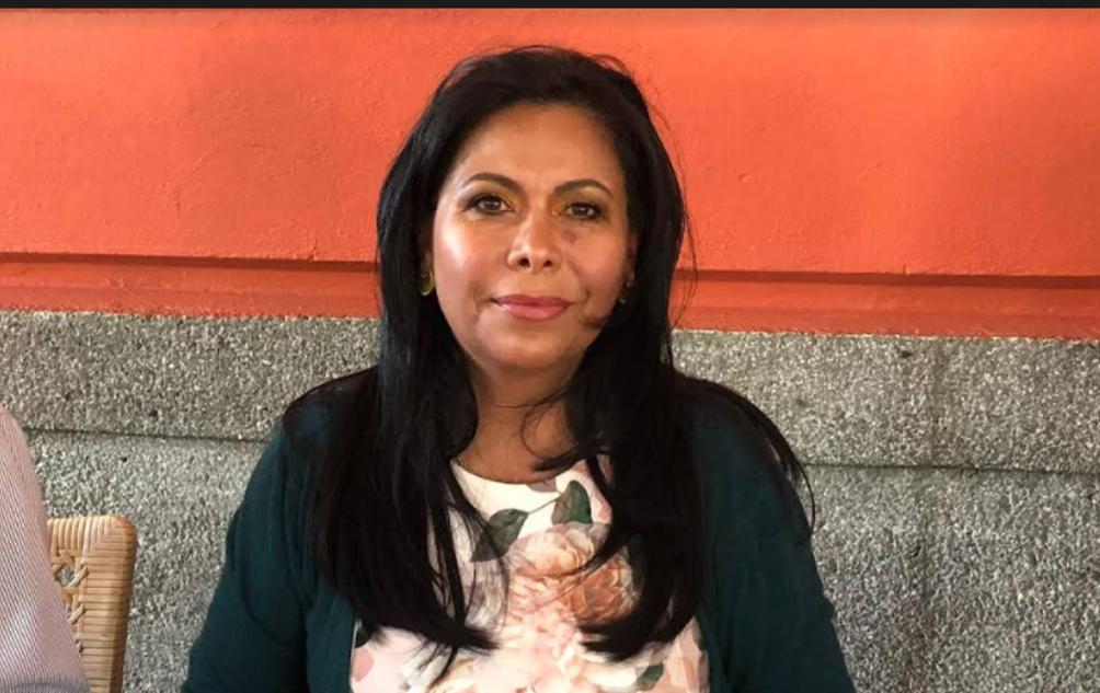 Norma Romero Cortés arranca campaña como candidata independiente a pesar de que el IEE no le notificó