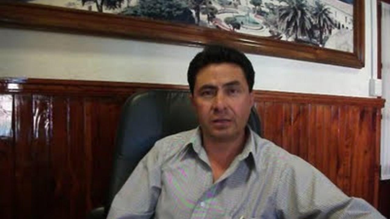 TEEP falla contra Porfirio Loeza, candidato de Morena a eternizarse en la alcaldía de Tlatlauquitepec