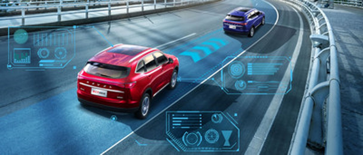 Los nuevos vehículos de GWM diseñados con la tecnología L.E.M.O.N. DHT debutan a nivel mundial, demostrando un desempeño excepcional