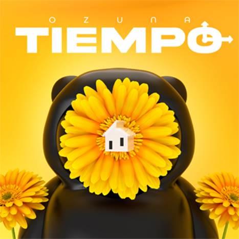 """""""Tiempo"""": nuevo sencillo de Ozuna que lanza con su video oficial"""