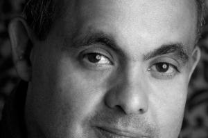 Juez de Xicotepec Alberto Gutiérrez Ríos, bajo sospecha