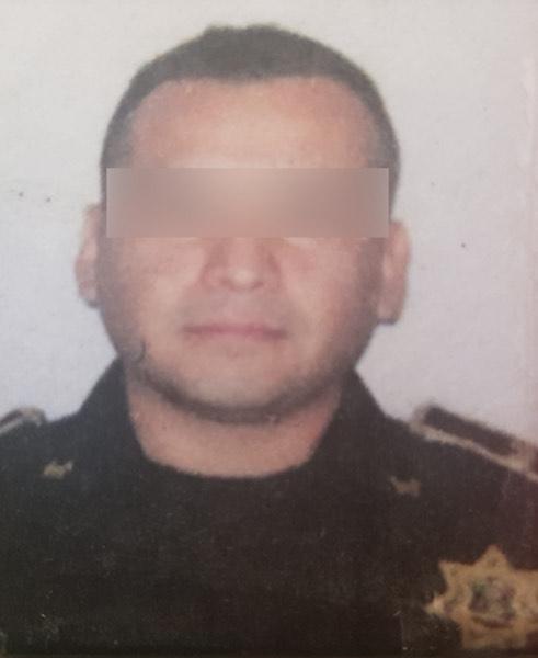 Detiene SSP a custodio del penal de Tepexi