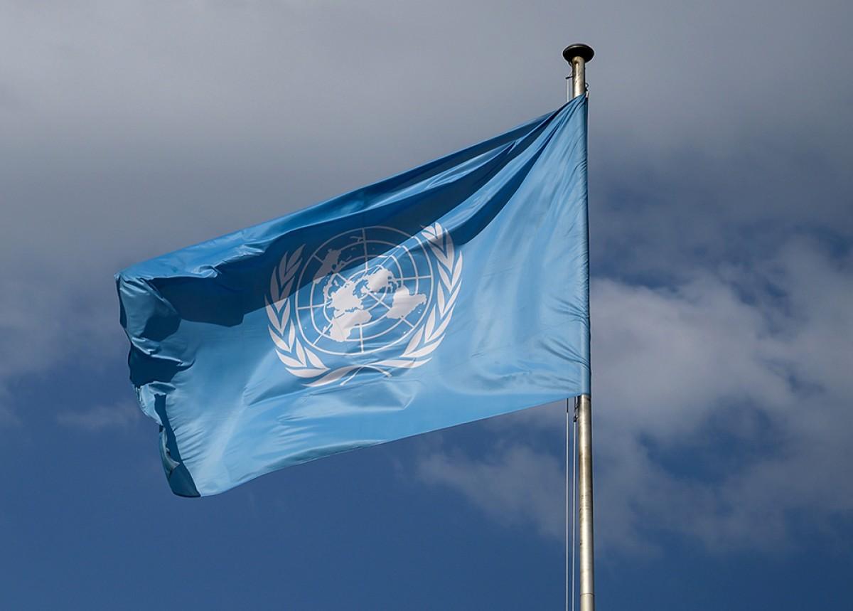 La ONU en Colombia llama a garantizar el derecho a la libertad de reunión pacífica, la protesta y el acceso a los alimentos