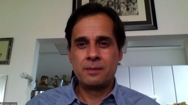 Falta de bachilleratos y universidades rurales, un problema en Iberoamérica