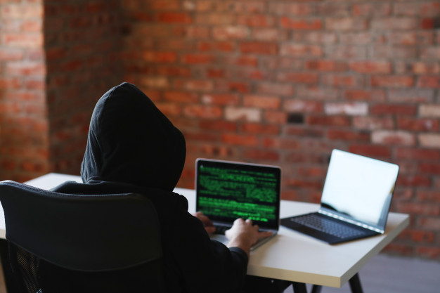 La pandemia ha impulsado el crecimiento de la economía digital en México… y de los fraudes