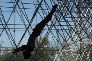 ¡Histórico! México tendrá por primera vez equipo completo de clavados en Juegos Olímpicos