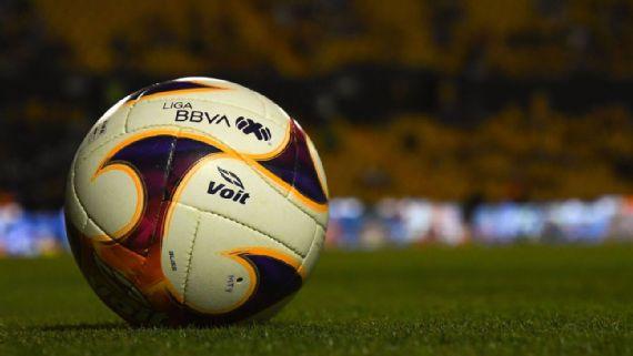 Equipos mexicanos tienen 45 días para presentar defensa y evitar multas de COFECE