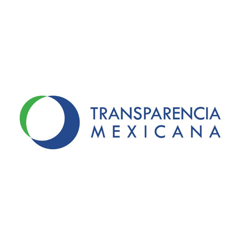 Apenas 5% de los candidatos acepta dar su información patrimonial, 3 de 3 etc: Transparencia Mexicana