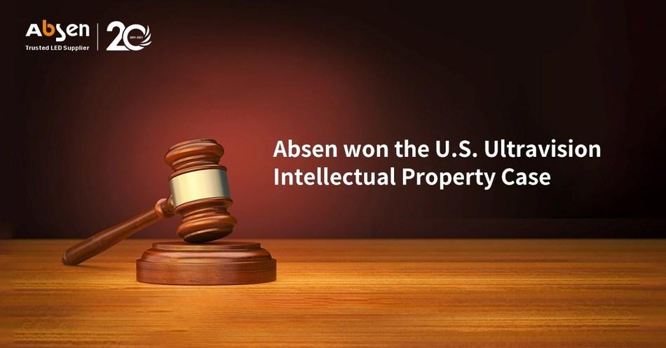 Ultravisión perdió 9 juicios de propiedad intelectual en Texas