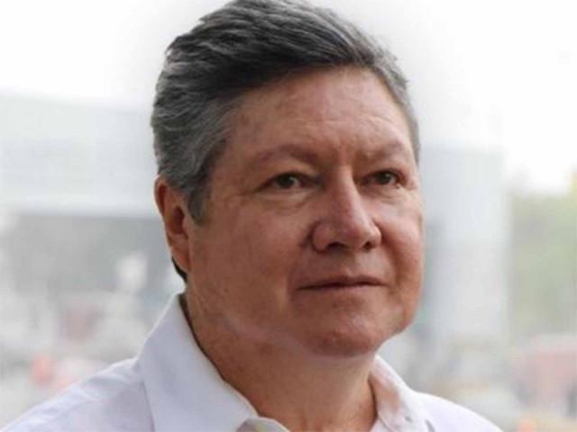 Héctor Ulises García: Morena CDMX ganó 14 alcaldías