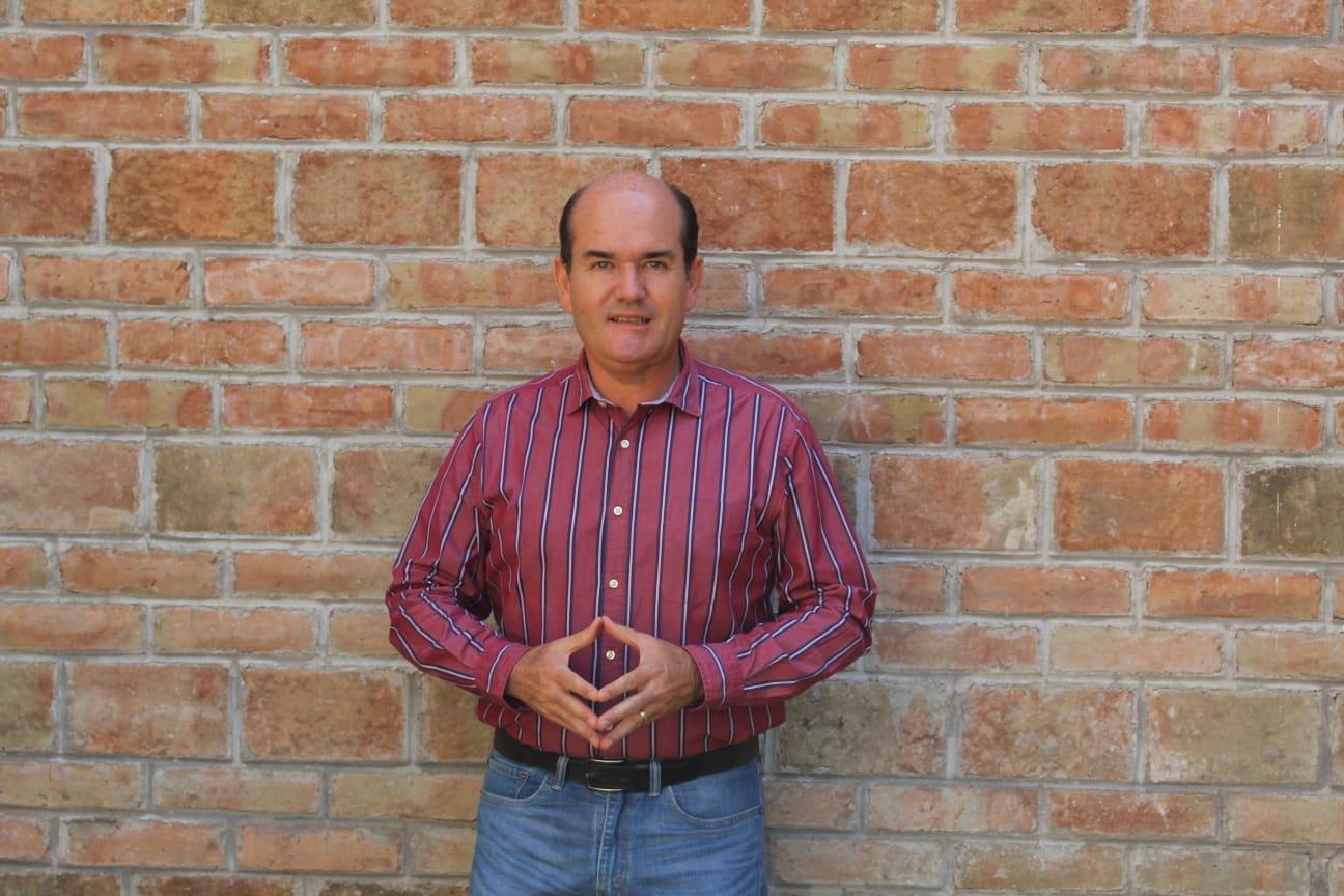 En Tehuacán, ganó la esperanza: Sánchez Sasia