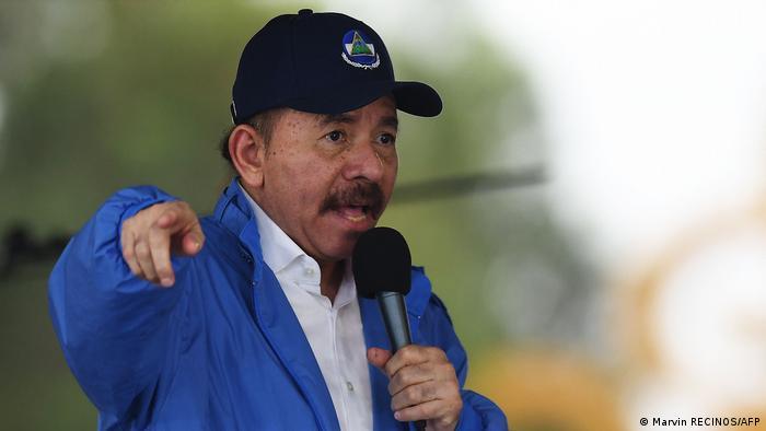 Nicaragua: La ONU urge a liberar de inmediato a los líderes y candidatos políticos arrestado