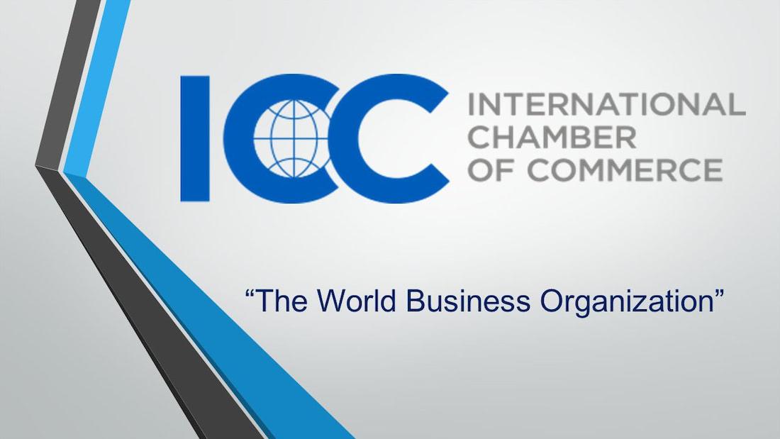 ICC México sobre Datos Biométricos