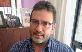 Muere Antonio Helguera, caricaturista de La Jornada, El Chamuco, El Chahuistle