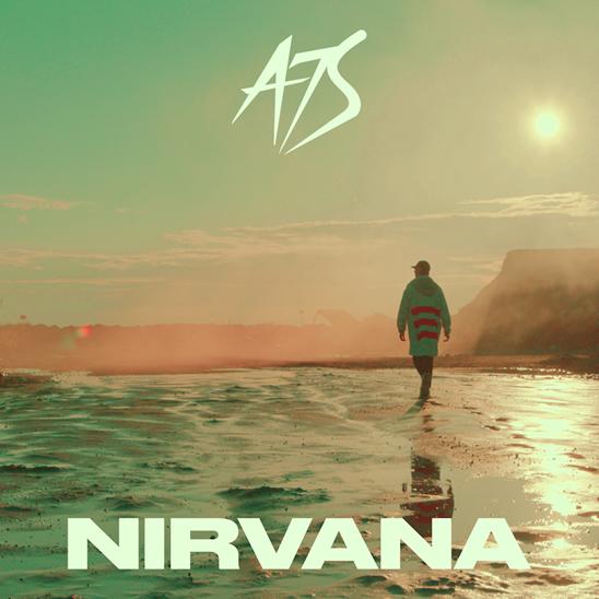 """A7S lanzó """"Nirvana"""", su nuevo sencillo"""