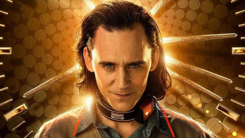 ¿Será semanal? Cuándo y dónde ver el estreno de la serie 'Loki'