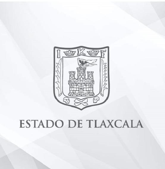 Desde Tlaxcala: Gobierno estatal se compromete a esclarecer el asesinato de trabajador del INE en Tequexquitla
