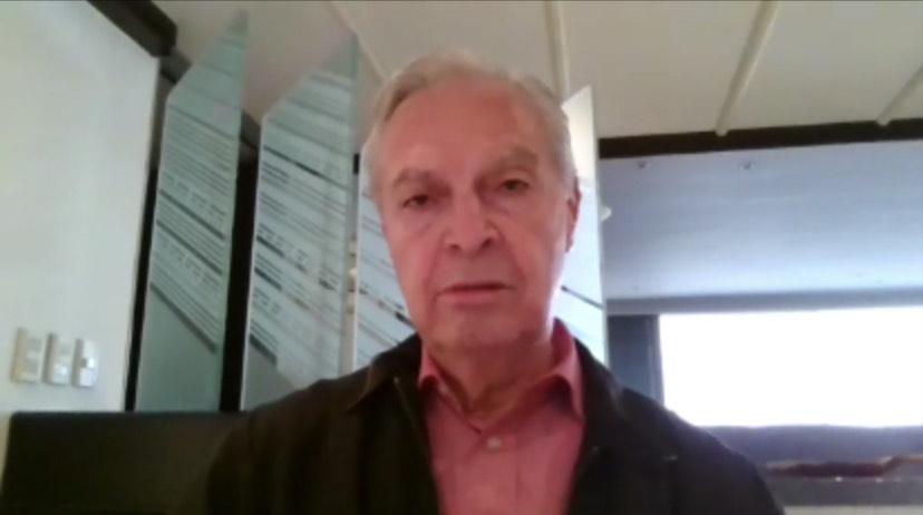 Exige rector de la UDLAP la liberación del campus; acusa invasión arbitraria