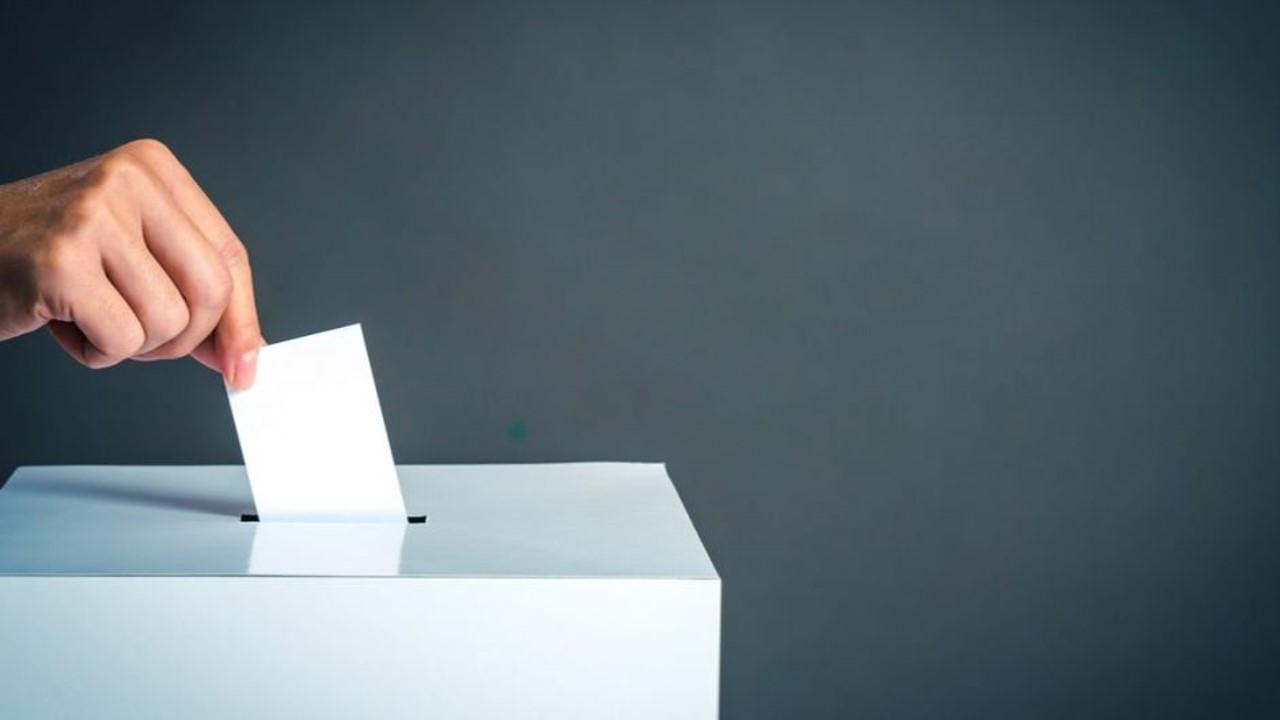 Nuestra elección no es la primera: Héctor A. Gil Müller