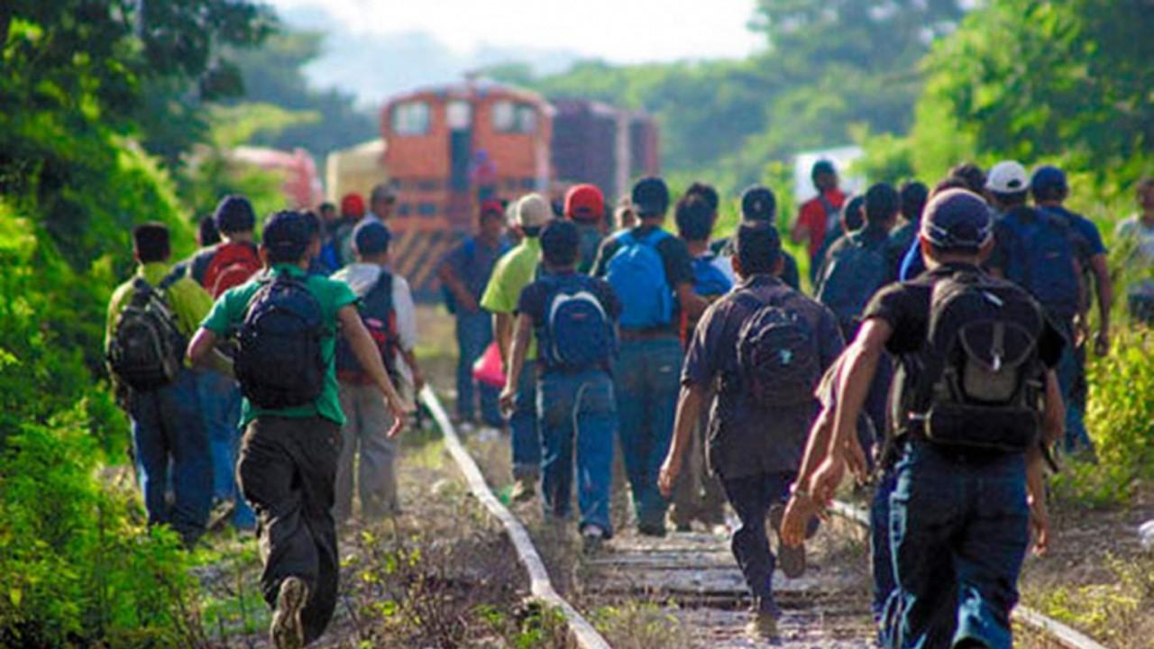 Académica explica panorama migrante en el contexto pandémico en México