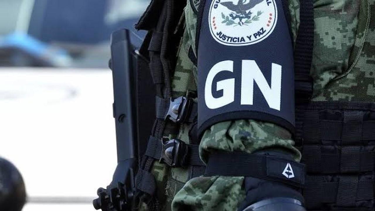Morena solicita intervención de la Guardia Nacional para evitar agresiones en campañas  y durante la jornada electoral