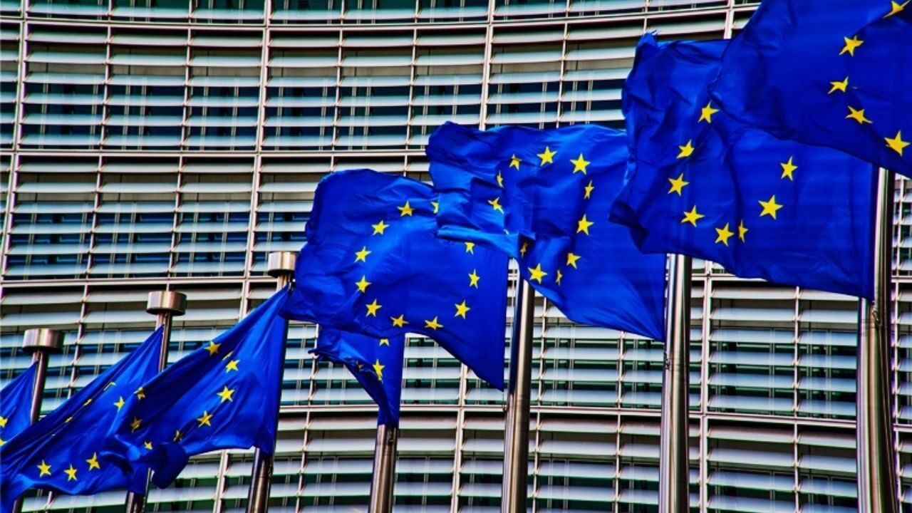 Centroamérica y México: la UE reafirma su apoyo con 18,5 millones de euros en concepto de ayuda humanitaria