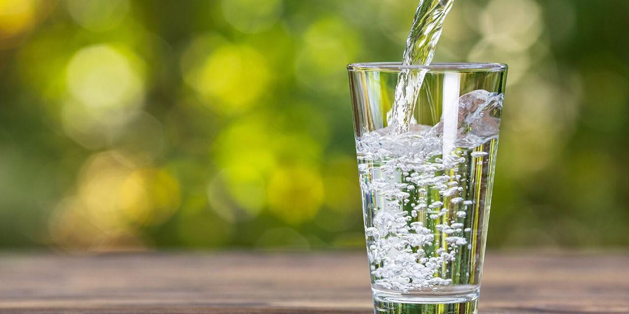Investigadores logran 'limpiar' agua de herbicida potencialmente cancerígeno