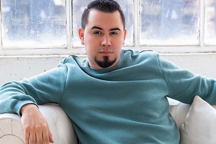 """Mauricio Vega busca posiciona a """"Latin Plug"""" como una de las mejores empresas de entretenimiento a nivel mundial"""