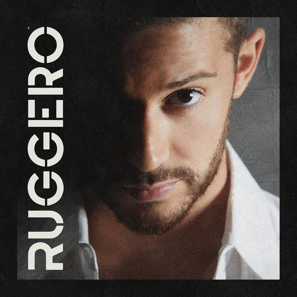 Ruggero platica sobre su primer álbum discográfico, el cual es homónimo