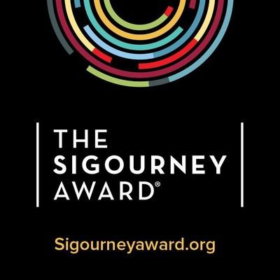 Abre Premio Sigourney 2021 postulaciones para psicoanalistas