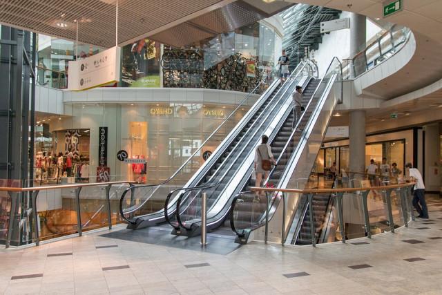 El Indicador de Confianza del Consumidor presentó un crecimiento mensual de 0.3 puntos