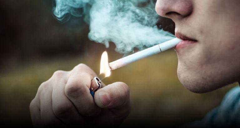 Día Mundial sin Tabaco: Dejar de fumar es un desafío, pero hay muchas razones para hacerlo
