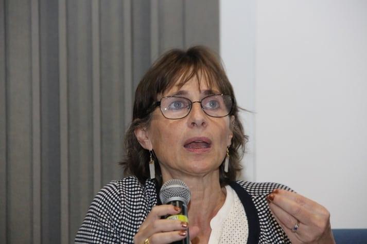 Voto de castigo a Morena puede revertirse con acciones: académica