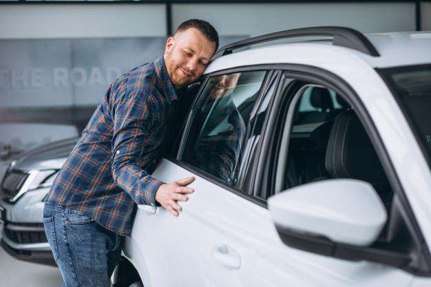 Aumenta el número de autos asegurados recuperados en México, ¿una razón más para contratar un seguro?