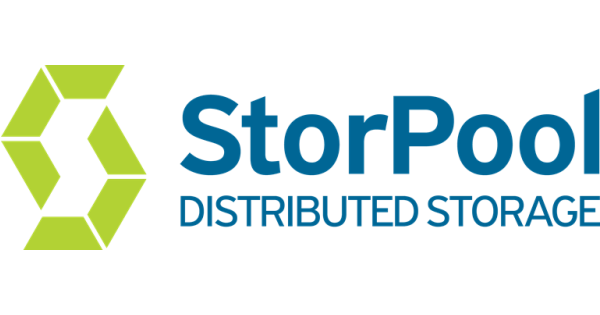 Atos moderniza su plataforma en la nube con StorPool Storage