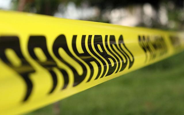 Al menos 18 personas murieron durante enfrentamiento armado en Zacatecas