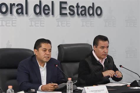 Elecciones de Teotlalco y Miahuatlán serán decisivas para que Compromiso Por Puebla (CPP) pueda o no mantener su registro