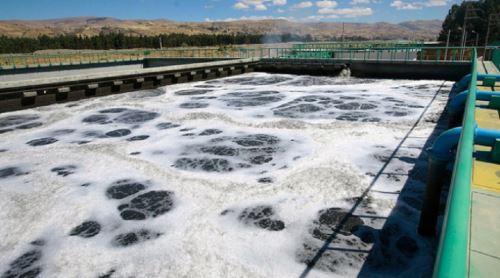 Analizar las aguas residuales ayuda a detectar el COVID-19 y otras enfermedades mortales en América Latina