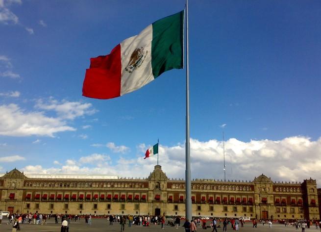 ICC México llama al gobierno a proteger derechos fundamentales para el mejor desarrollo económico y social del país