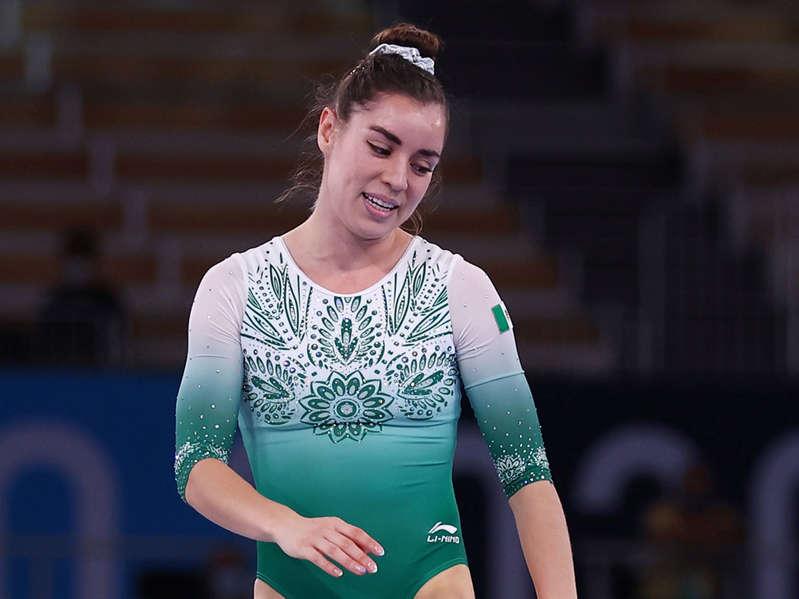 ¿Cómo les fue a los mexicanos en Olímpicos? (30 de julio)