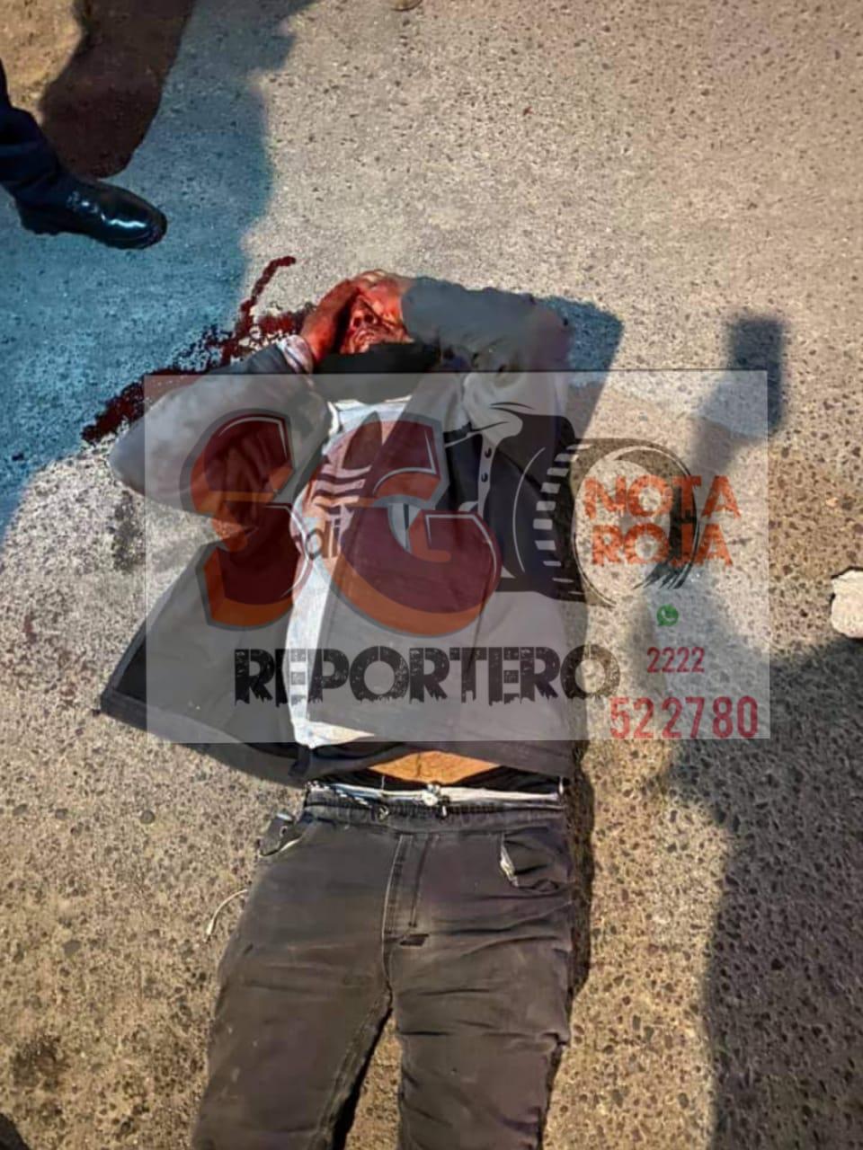 Detienen y golpean a dos presuntos asaltantes en Granjas de San Isidro