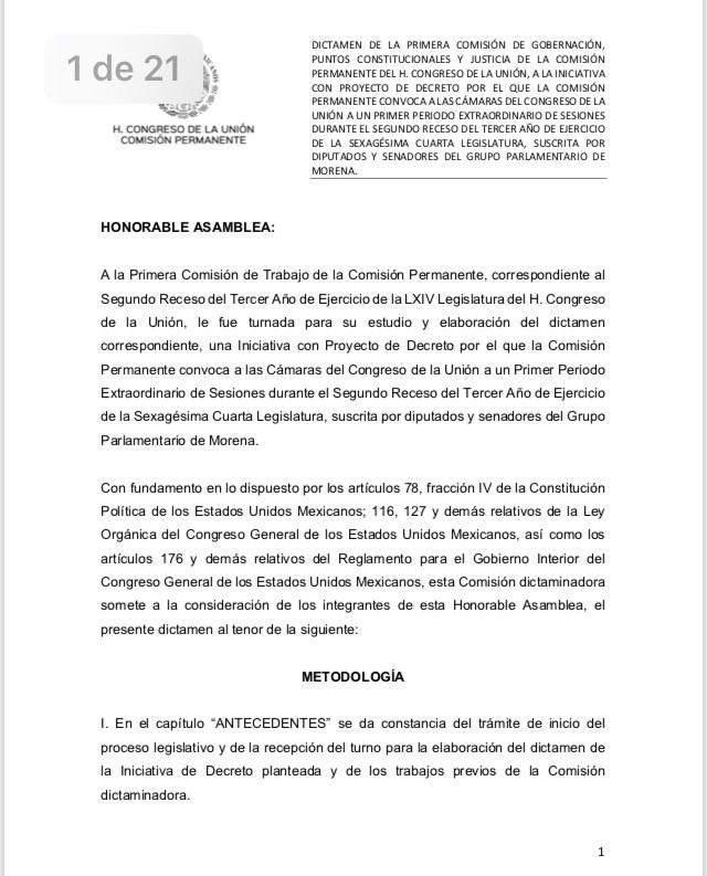 Nacho Mier volvió a salvar del desafuero a Mauricio Toledo y Saúl Huerta