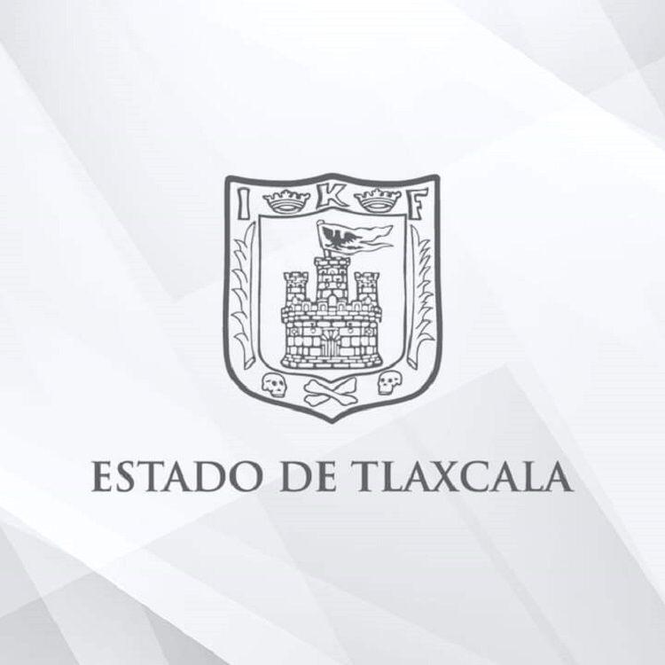Desde Tlaxcala: Ley seca el fin de semana por la consulta popular