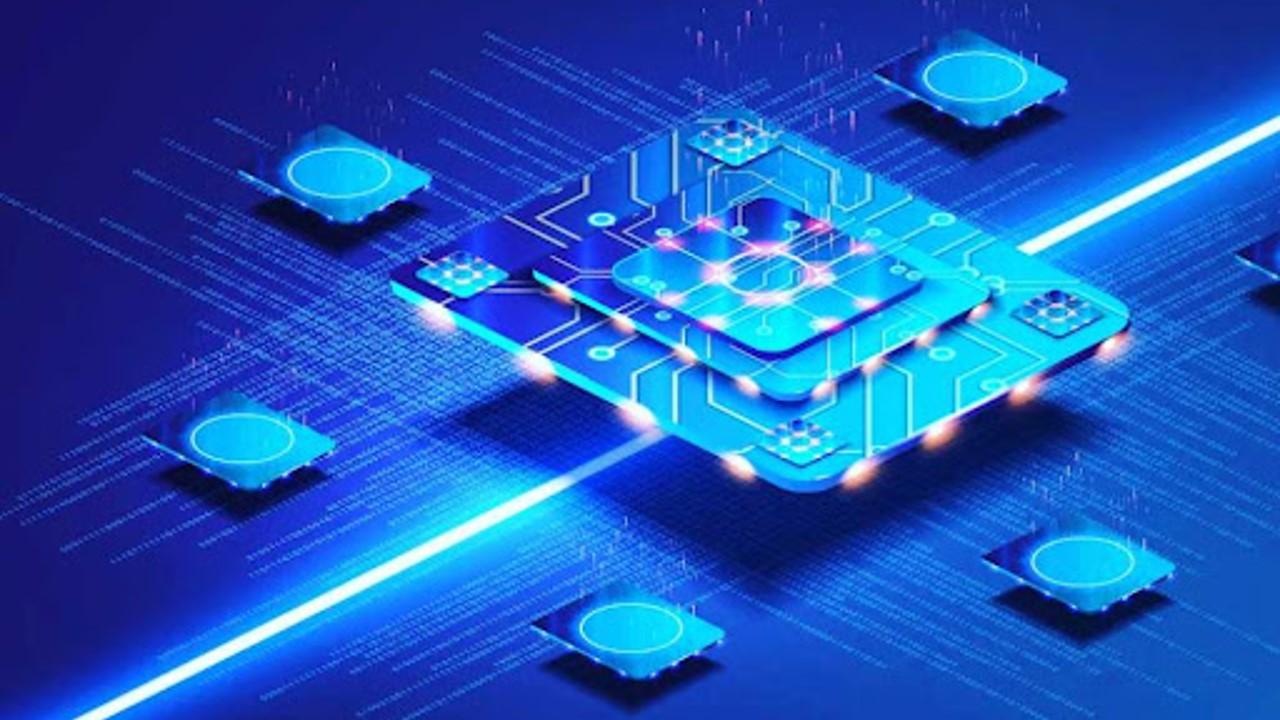 El algoritmo de Cambridge Quantum resuelve problemas de optimización significativamente más rápido, superando los métodos cuánticos existentes