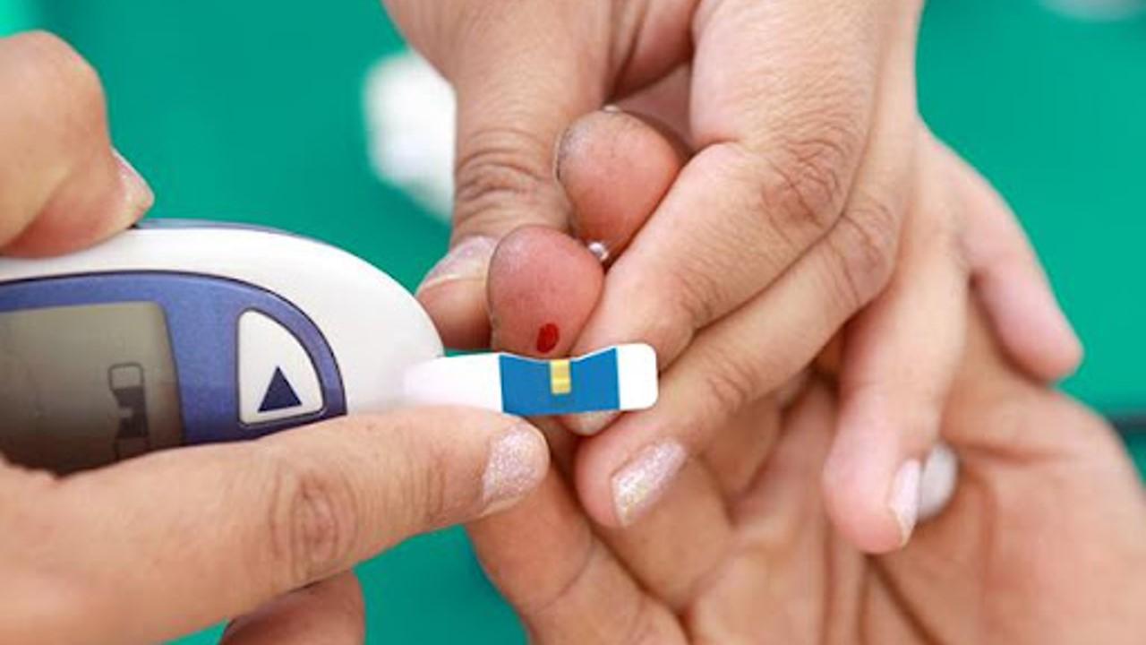 Diabetes, una de las enfermedades más frecuente en México, alerta el IMSS