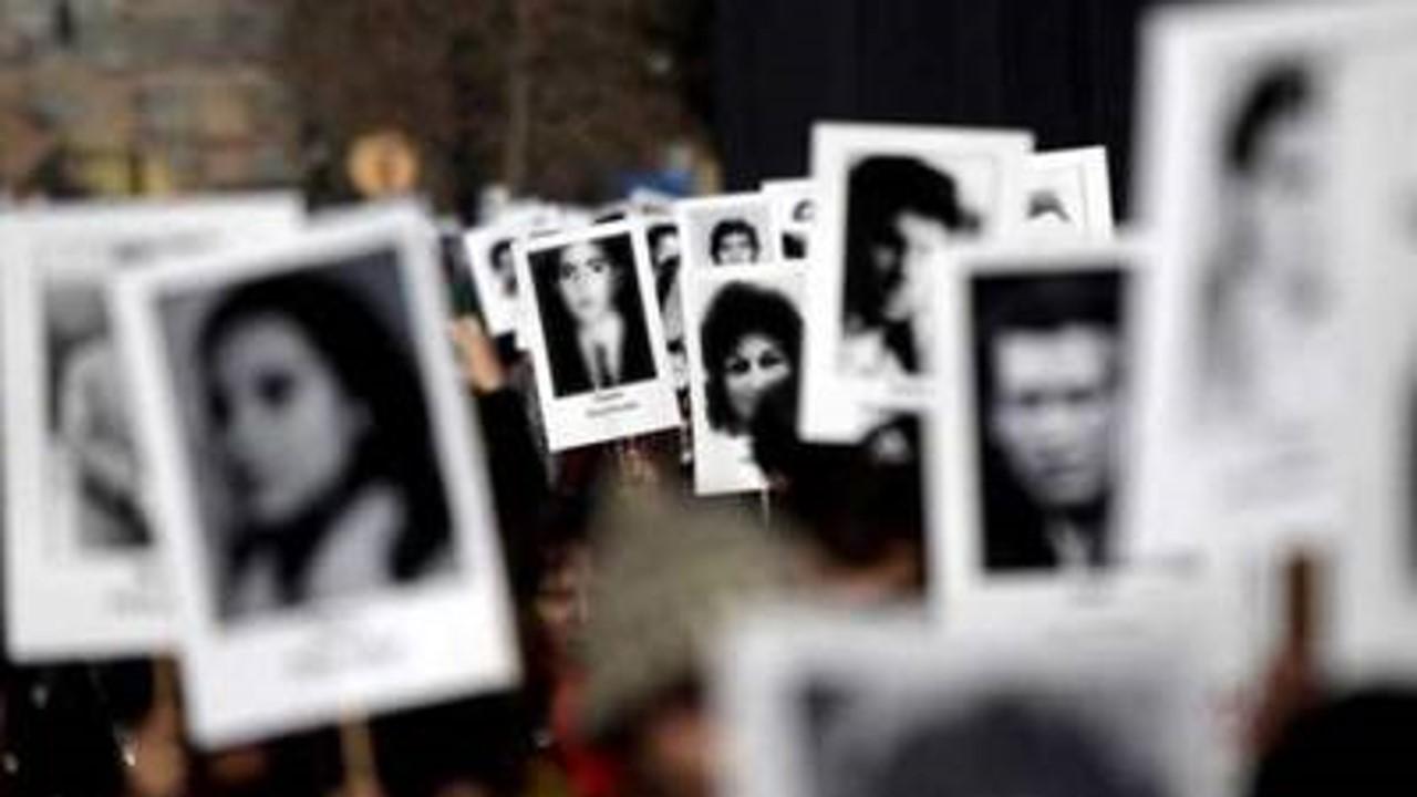 Desaparición de personas en Puebla