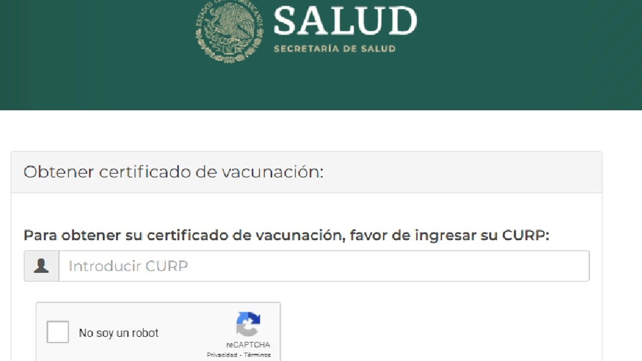 Piden padres de familia a directivos de escuelas, exhibir certificado de vacunación de docentes
