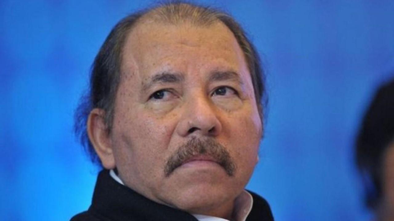 Organismos de derechos humanos instan a liberar a las personas detenidas arbitrariamente en Nicaragua