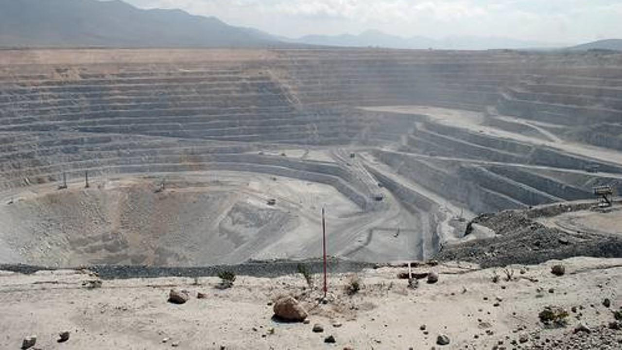 Nuevas tareas de exploración y análisis geológico en Ixtacamaxtitlán