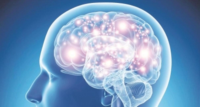 COVID-19 se asocia con una disfunción cognitiva a largo plazo y la aceleración de los síntomas del Alzheimer